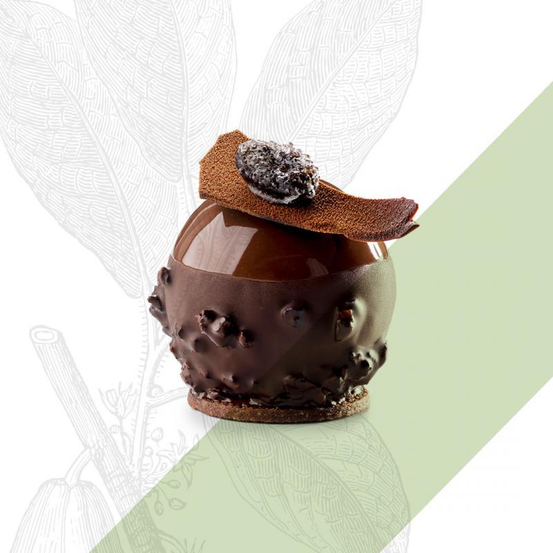petit-chou-dark-chocolate