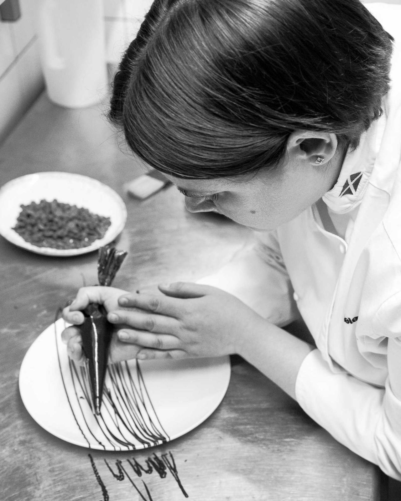 Helen Vass. Photo: Debbie Pipe