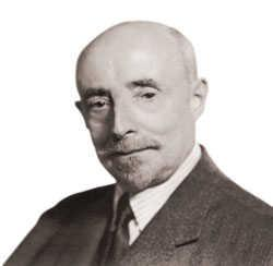 Charles Barry Cacao Barry