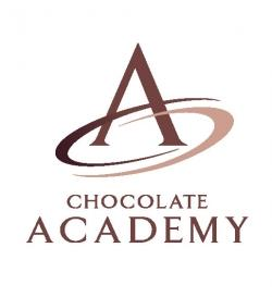 Chocolate Academy Center