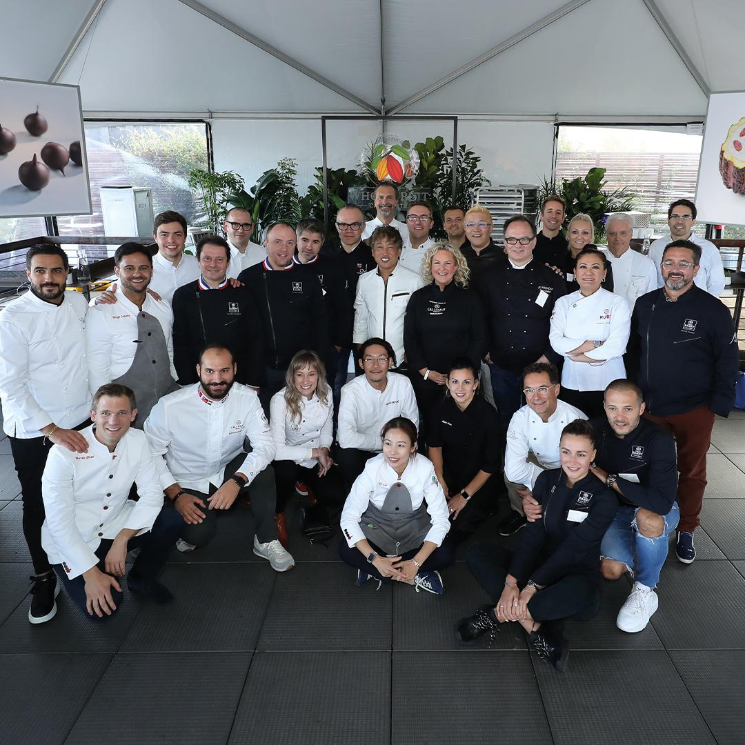 top-30-chefs-co-creation