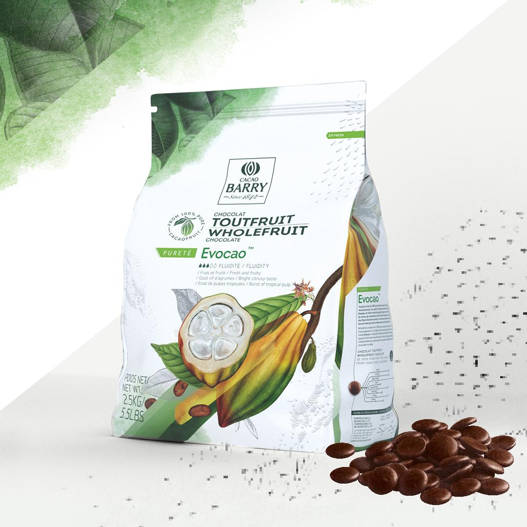 wholefruit-chocolate-pack