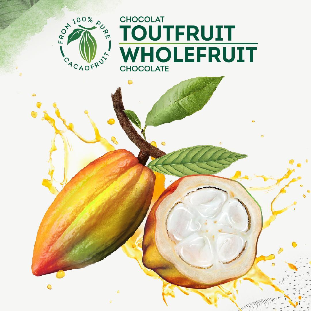 wholefruit-chocolate-innovation