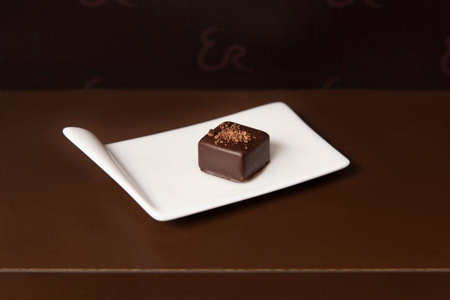 pralia al cioccolato cacao barry