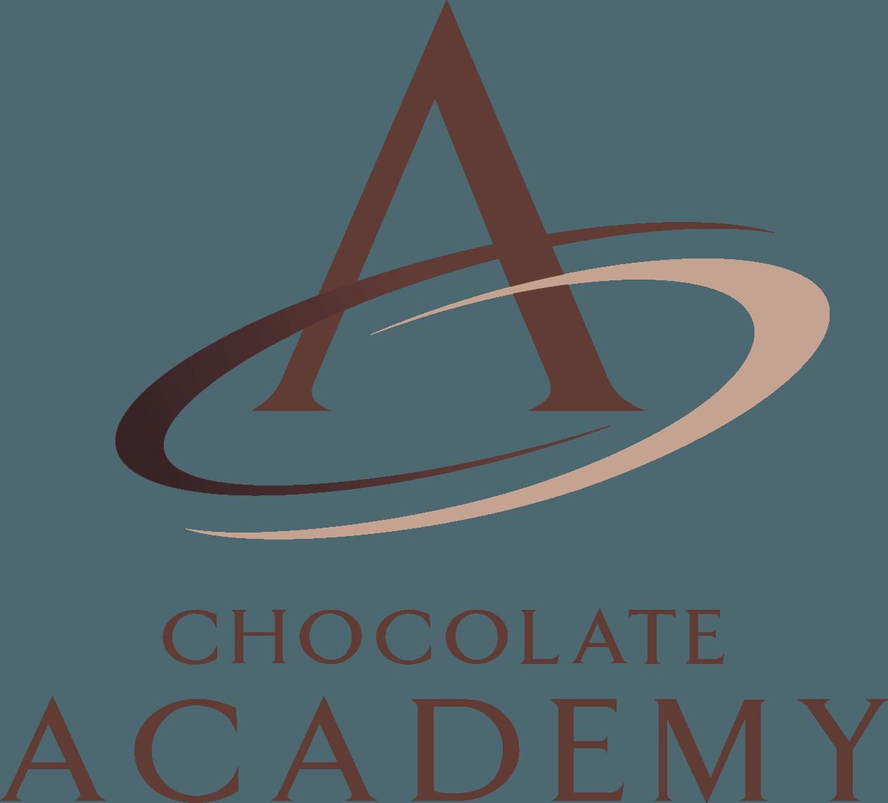 CHOCOLATE ACADEMY™