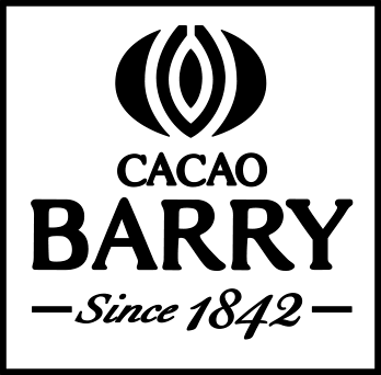 cacaobarry2016